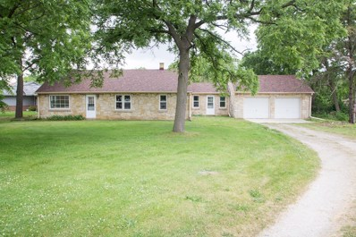 4450 S 68th St, Greenfield, WI 53220 - #: 1648970