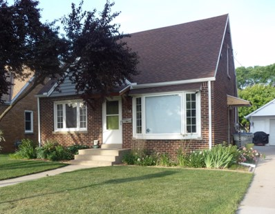 3914 N 88th St, Milwaukee, WI 53222 - #: 1648982