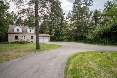 2955 Lilly Rd, Brookfield, WI 53005 - #: 1648992