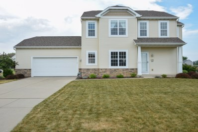 6358 Biscayne Ave, Mount Pleasant, WI 53406 - #: 1649030