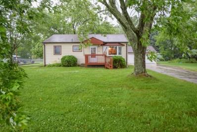 3748 E Schmitz Dr, Oak Creek, WI 53154 - #: 1649041
