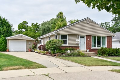 3425 S 54th St, Milwaukee, WI 53219 - #: 1649395
