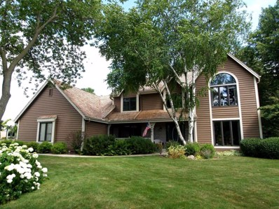 4480 S Sommerset Dr, New Berlin, WI 53151 - #: 1649517