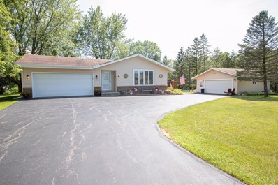 S63W18487 College Ave, Muskego, WI 53150 - #: 1649555