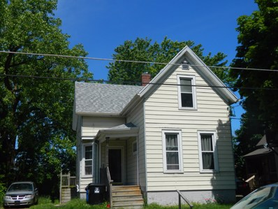 408 Cliff Ave, Racine, WI 53404 - #: 1649561