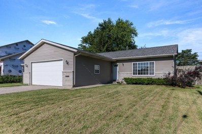 5224 48th Ave, Kenosha, WI 53142 - #: 1649672