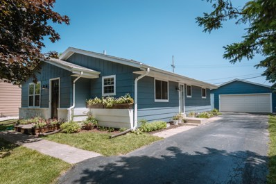 5984 S 35th St, Greenfield, WI 53221 - #: 1649673