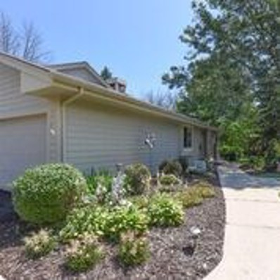 4920 S Imperial Cir, Greenfield, WI 53220 - #: 1649847