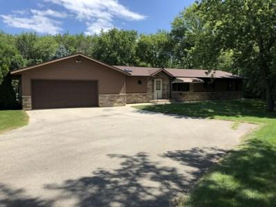 10534 S Nicholson Rd, Oak Creek, WI 53154 - #: 1649867