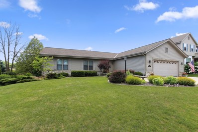 N70W7427 Bridge Rd, Cedarburg, WI 53012 - #: 1649870