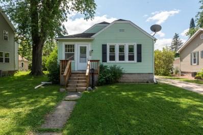 296 Ledgeview Ave, Fond Du Lac, WI 54935 - #: 1650021