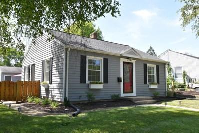 W62N369 Hanover Ave, Cedarburg, WI 53012 - #: 1650180