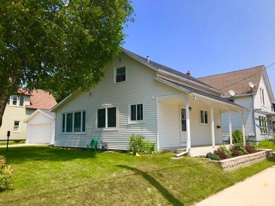 1520 21st St, Two Rivers, WI 54241 - #: 1650413