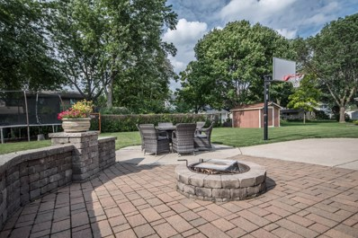 15330 W Harcove Dr, New Berlin, WI 53151 - #: 1650461