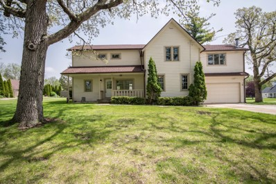 W147S7174 Durham Pl, Muskego, WI 53150 - #: 1650495