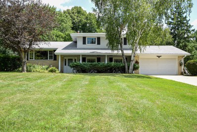 1000 Simon  Dr, Brookfield, WI 53005 - #: 1650524