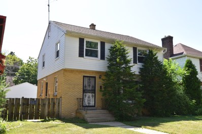 4849 W Fond Du Lac Ave, Milwaukee, WI 53216 - #: 1651518
