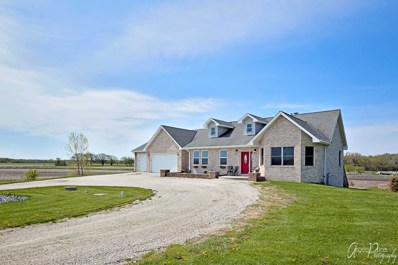 24833 Apple Rd, Waterford, WI 53185 - #: 1651624