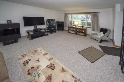 6707 W Allerton Ave, Greenfield, WI 53220 - #: 1651743