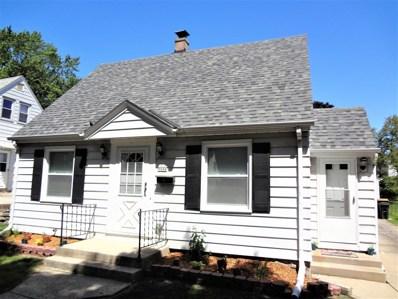 9006 W Montana Ave, West Allis, WI 53227 - #: 1651746