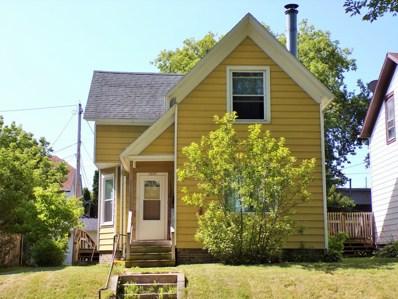 1607 Maryland Ave, Sheboygan, WI 53081 - #: 1651828