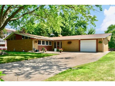 358 Collegeview Dr, Winona, MN 55987 - #: 1651842