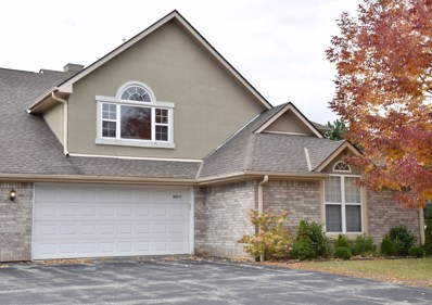 9032 W Elm Ct UNIT E, Franklin, WI 53132 - #: 1651960
