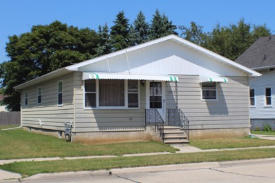 2612 14th St, Two Rivers, WI 54241 - #: 1652623