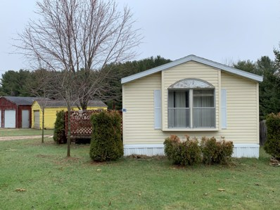 7136 Tannery UNIT Lot #39, Two Rivers, WI 54241 - #: 1652744