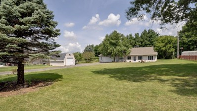 314 W Hunt Ave, Twin Lakes, WI 53181 - #: 1652818