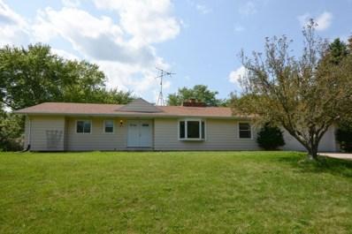 6951 N Park Manor Dr, Milwaukee, WI 53224 - #: 1652855