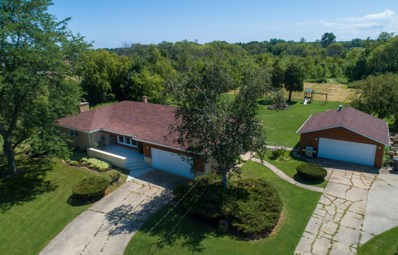 3215 18th St, Somers, WI 53144 - #: 1653213