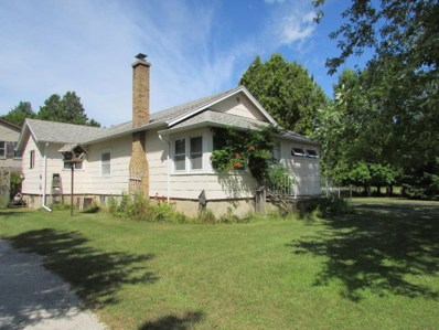 1012 Columbus St, Two Rivers, WI 54241 - #: 1653515