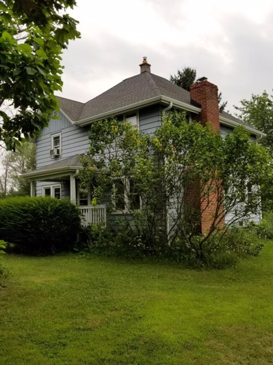 29114 Manor, Waterford, WI 53185 - #: 1653695