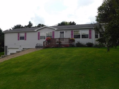 108 Hegge ST, Westby, WI 54667 - #: 1653752
