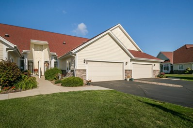 3949 S Fohr Dr, New Berlin, WI 53051 - #: 1653999