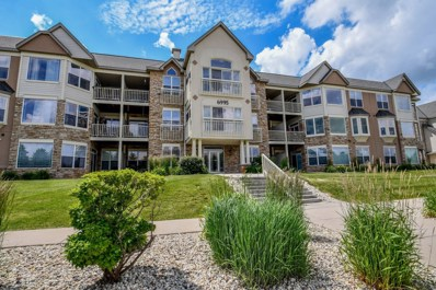6995 S Riverwood Blvd UNIT A06, Franklin, WI 53132 - #: 1654057