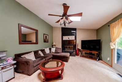 W151S6853 Golden Country Dr, Muskego, WI 53150 - #: 1654183