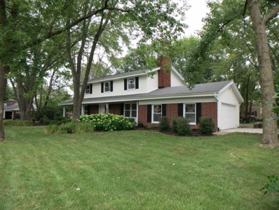 4366 S Mary-Ross Dr, New Berlin, WI 53151 - #: 1654517