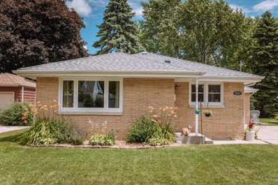 3862 N 86th St, Milwaukee, WI 53222 - #: 1654589