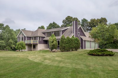 2340 Wexford Rd, Mount Pleasant, WI 53405 - #: 1654975