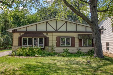 1607 Highland Ave, Richfield, WI 53033 - #: 1655091