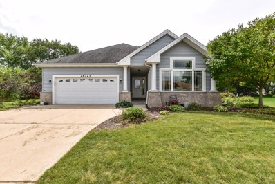 28723 Clove Ct, Waterford, WI 53185 - #: 1655231