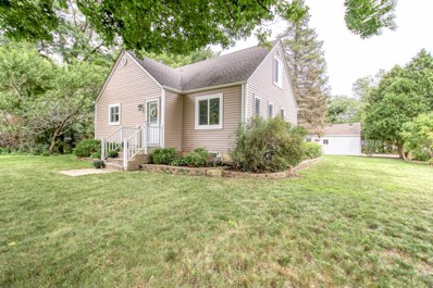 1230 Tower Hill Dr, Brookfield, WI 53045 - #: 1655374