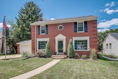 2629 N 93rd St, Wauwatosa, WI 53226 - #: 1656076