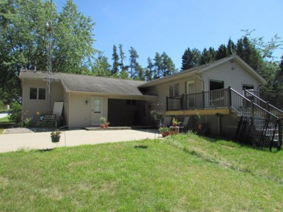 7236 Hwy O, Two Rivers, WI 54241 - #: 1656262