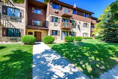928 Wisconsin AVE UNIT #210, Sheboygan, WI 53081 - #: 1656454
