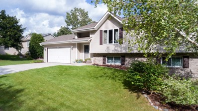 435 Idlewood Ave, West Bend, WI 53095 - #: 1656746