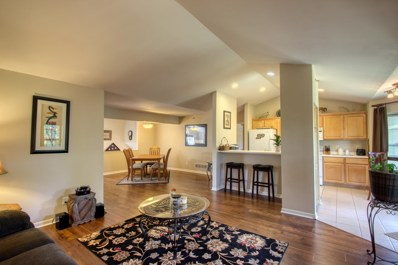 9121 W Elm Ct UNIT D, Franklin, WI 53132 - #: 1656891