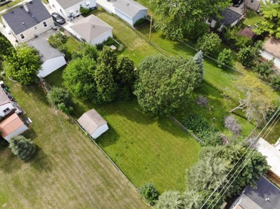 2632 S 69th St, Milwaukee, WI 53219 - #: 1656901